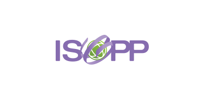 Photo of International Society of Oncology Pharmacy Practitioners (ISOPP)